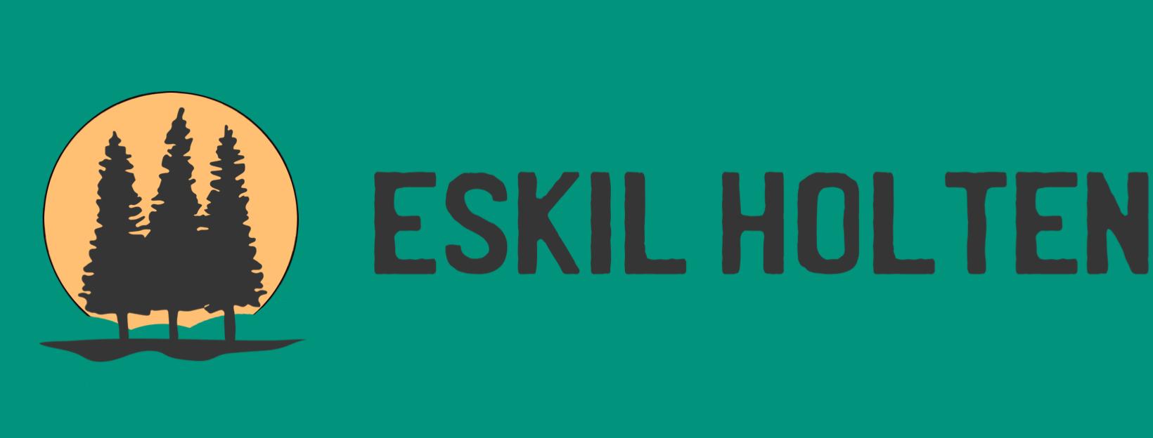Eskil Holten